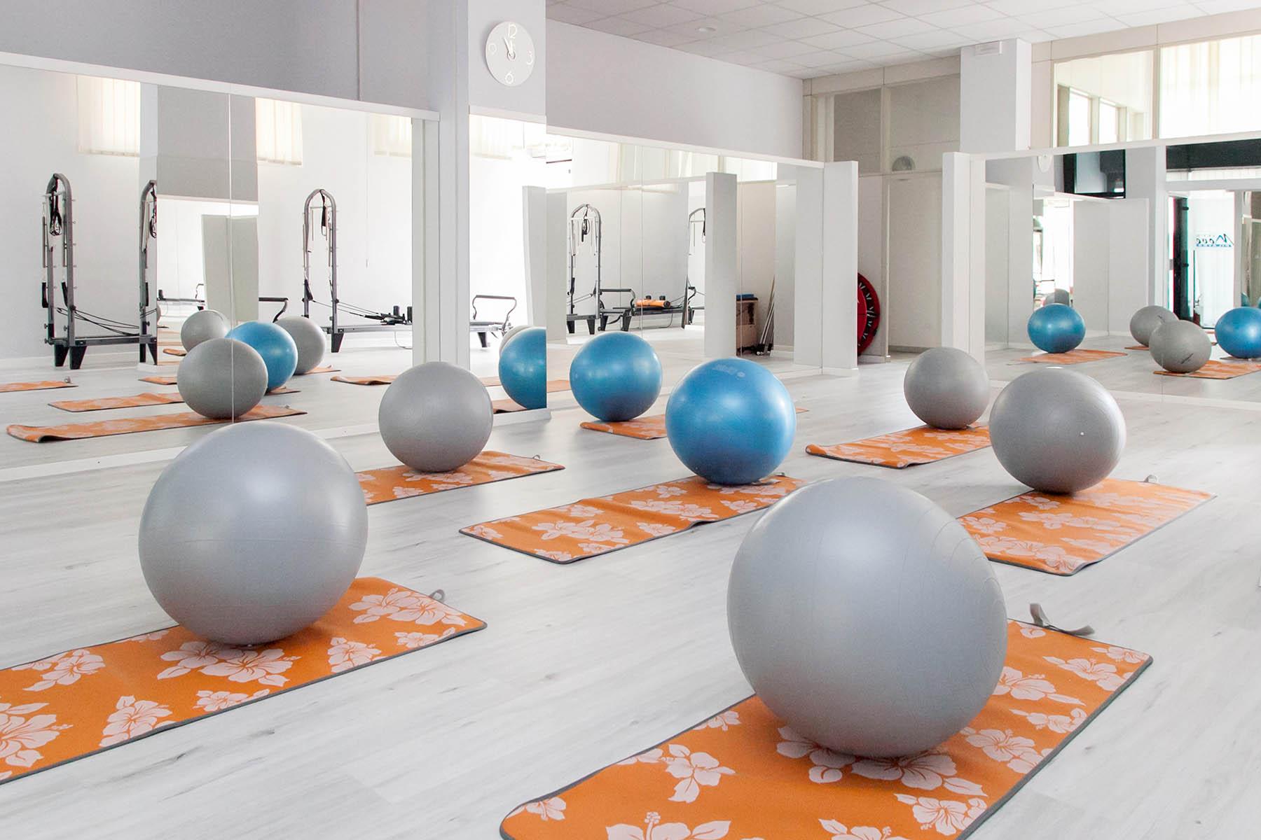 fusion yoga pilates udine let'smove